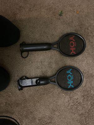 Nintendo tennis racks for Sale in VC Highlands, NV