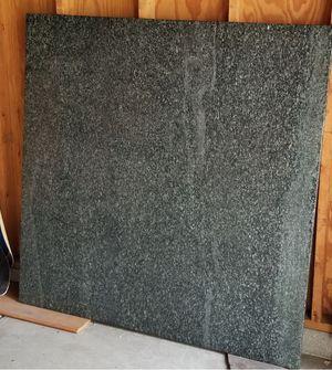 Countertop Granite Slab for Sale in Columbus, OH