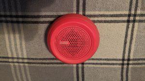 Mifa f20 Wireless Bluetooth Speaker for Sale in Palmyra, PA