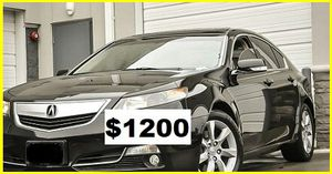 ֆ12OO Acura TL for Sale in Norwalk, CA