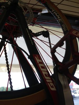 Giant advance bike for Sale in Sebring, FL