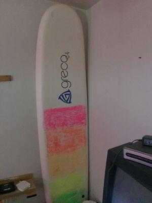 brand new surfboard for Sale in Scottsdale, AZ