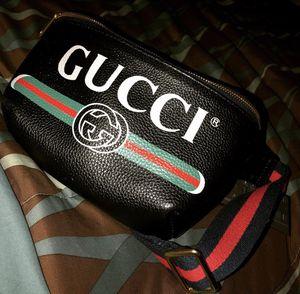 Gucci Belt Bag for Sale in San Francisco, CA
