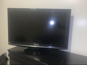 Panasonic TV for Sale in Corona, CA