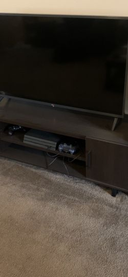 Tv Stand for Sale in Bothell,  WA