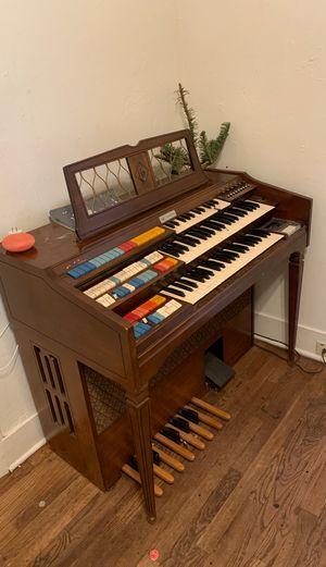 Wurlitzer Electric Piano for Sale in Chico, CA