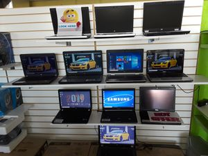 COMPUTER LAPTOPS SPECIAL EACH$119 for Sale in Kennedale, TX
