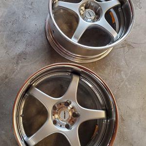 AME Circlar R for Sale in Santa Ana, CA