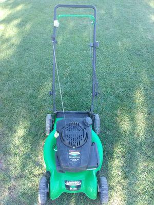 Lawn mower for Sale in Avondale, AZ