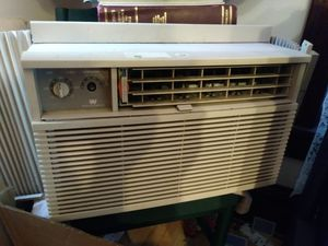 Older Air Conditioner for Sale in Chippewa Falls, WI