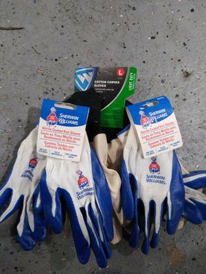 Gloves for Sale in Cicero, IL
