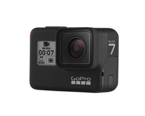 GoPro 7 for Sale in Industry, CA
