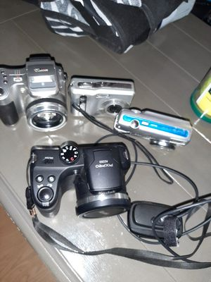 camera for Sale in Tyler, TX