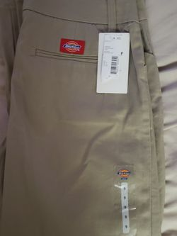 NWT for Sale in San Bruno,  CA