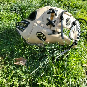 NEW BASEBALL GLOVE ⚾️ for Sale in Costa Mesa, CA
