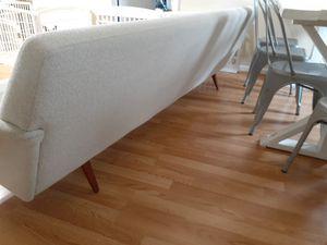 Stylish Sofa for Sale in Virginia Beach, VA