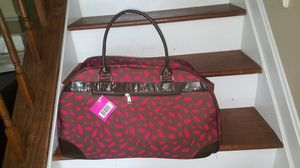 New Ultra Beauty Carry On Luggage for Sale in Gaithersburg, MD