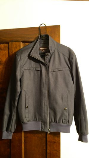 Michael kors rain jacket for Sale in Cleveland, OH