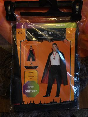 Halloween costumes for Sale in Greenville, SC