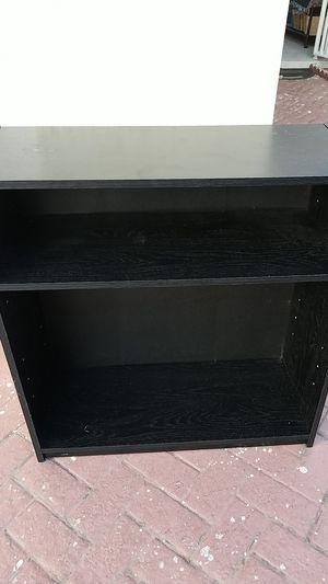 Shelf organizer for Sale in Hialeah Gardens, FL