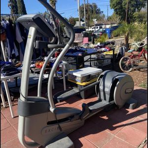 Elliptical - TechnoGym for Sale in Calabasas, CA