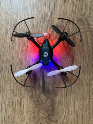 Mini RC Light Up Drone for Sale in Los Angeles, CA