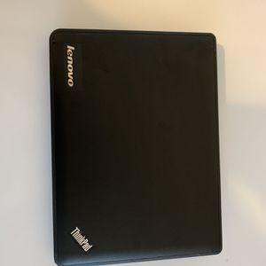 Lenovo Diesel diagnostic laptop for Sale in Garden Grove, CA