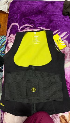 Hot Shapers Waist Trainer Size XL for Sale in Washington, DC