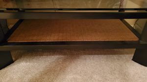 Glass Coffee table for Sale in Glendale, AZ