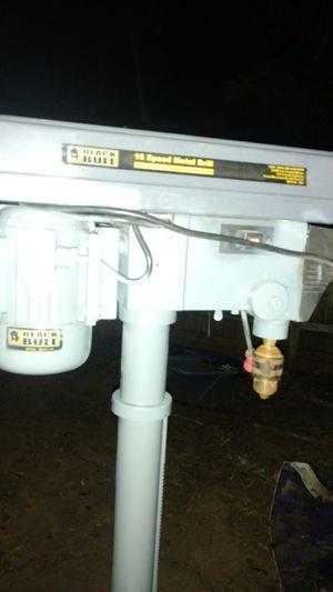 Drill press for Sale in Bossier City, LA