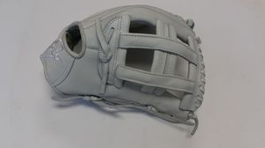 Baseball/softball glove made in Mexico for Sale in Phillips Ranch, CA