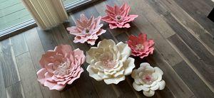 Handmade flowers for Sale in Anaheim, CA