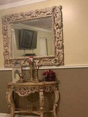 Home decor for Sale in Manassas, VA