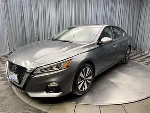 2019 Nissan Altima for Sale in Fife, WA