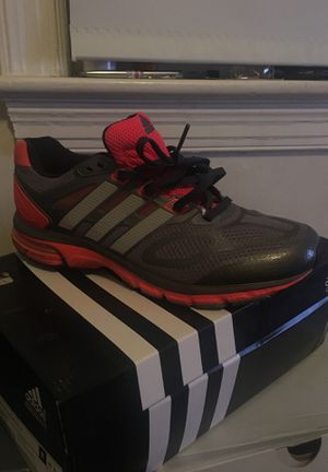 Adidas Supernova 8.5 for Sale in Hyattsville, MD