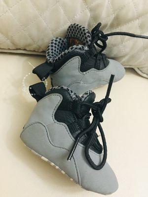 Nike Jordan 10 Retro for Sale in Hartford, CT