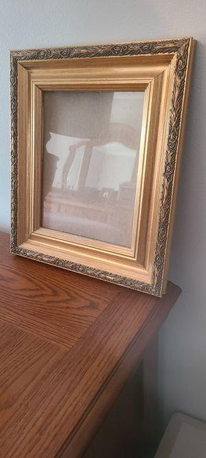 Frame for Sale in Lawrenceville, GA