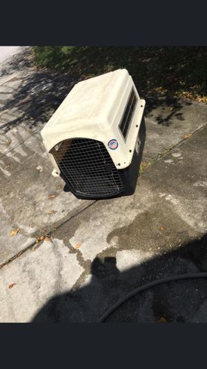 Dog Crate/Kennel for Sale in Haines City, FL