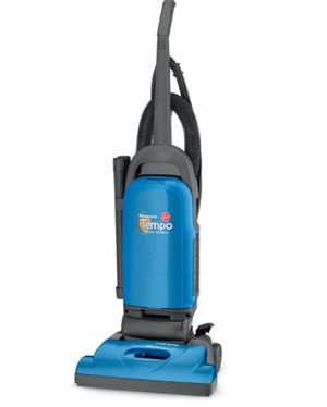 HOOVER Tempo Widepath Upright Vacuum Cleaner with Allergen Filtration for Sale in New York, NY