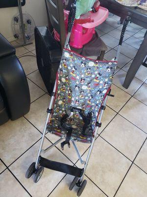 Stroller for Sale in Stanton, CA