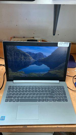 Lenovo Ideapad 330-15IKB laptop for Sale in Florida City, FL