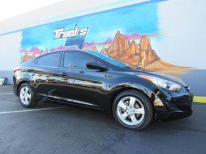 2011 Hyundai Elantra for Sale in Mesa, AZ