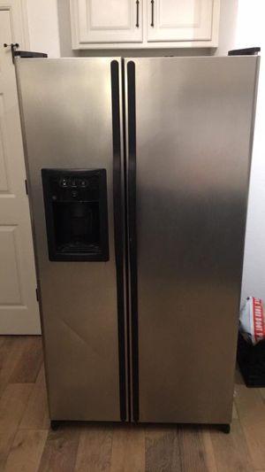 Garage Refrigerator for Sale in Austin, TX