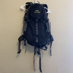 Dakine Heli Pro Day Pack Backpack for Sale in Georgetown, TX
