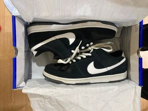 Nike sb 11.5 for Sale in Los Angeles, CA