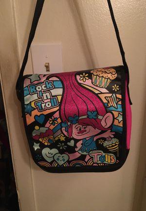 Troll handbag for Sale in Media, PA