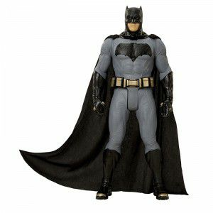 19in Armor BATMAN for Sale in South Gate, CA