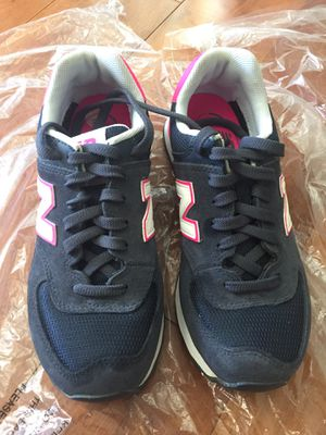 New Balance sneakers for Sale in Fullerton, CA