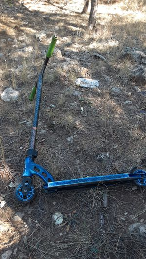 Scooter for Sale in Overgaard, AZ