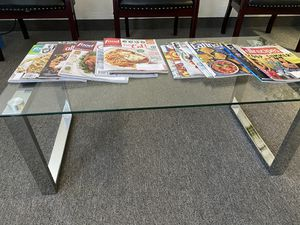 Small center table for Sale in Phoenix, AZ